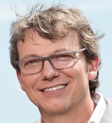 Martin Specht